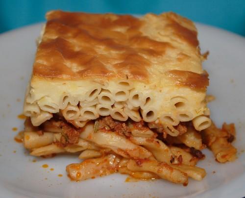 il-pastitsio-pasticcio-greco