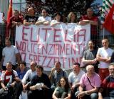 274015-eutelia